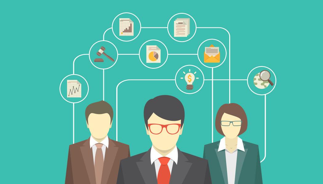 Alinhamento Cultural e Técnico – a Cultura Organizacional e o Recrutamento e Seleção