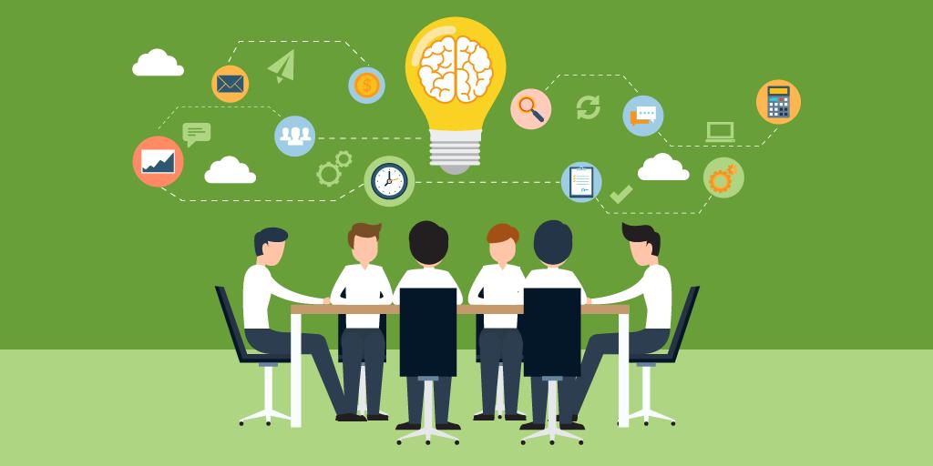 5 sintomas que indicam que a sua empresa precisa de desenvolver uma cultura de gestão de projetos