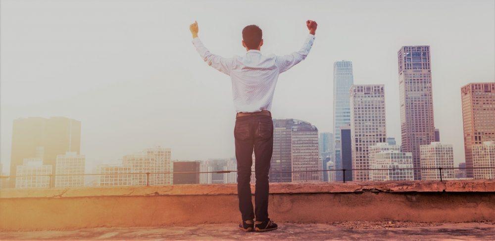 Como Avalia o Sucesso dos Seus Projetos?
