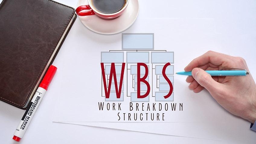 Boas Práticas na Criação de uma WBS